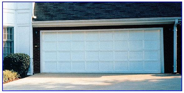 Garage Doors Martinez Ca Same Day Garage Door Repair